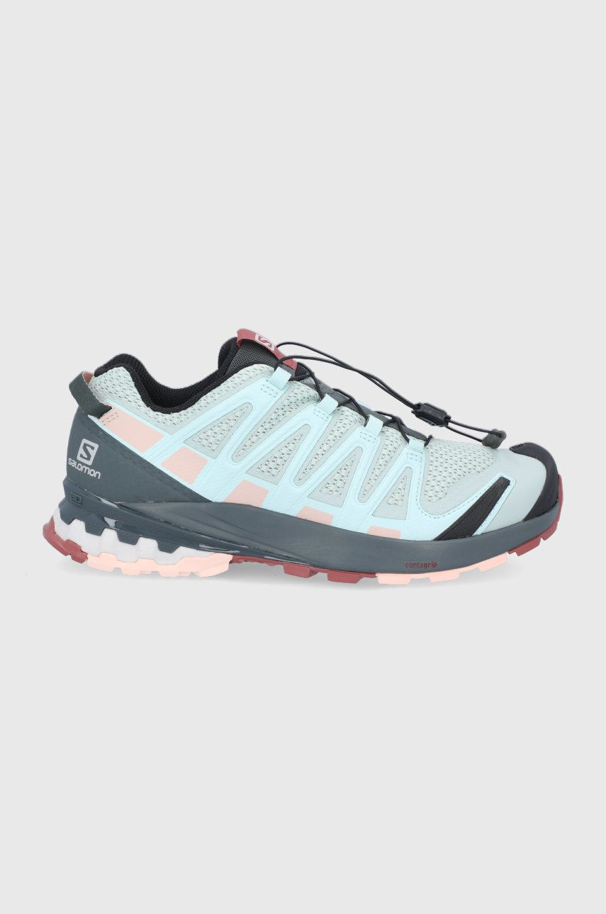 Salomon - Pantofi XA PRO 3D v8