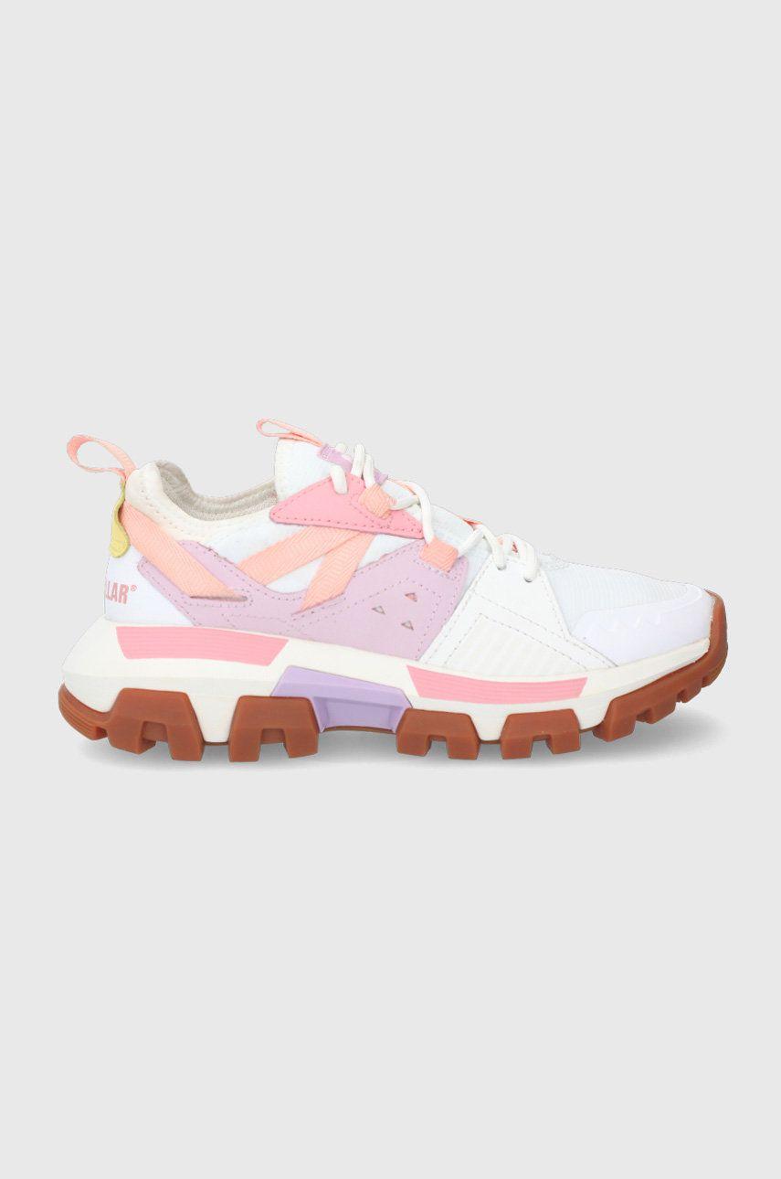 Caterpillar - Pantofi Raider