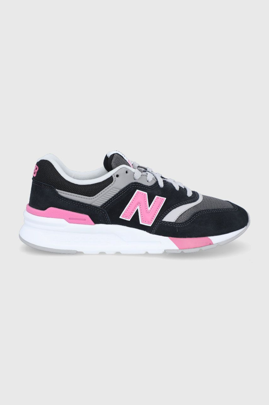 New Balance - Pantofi CW997HVL