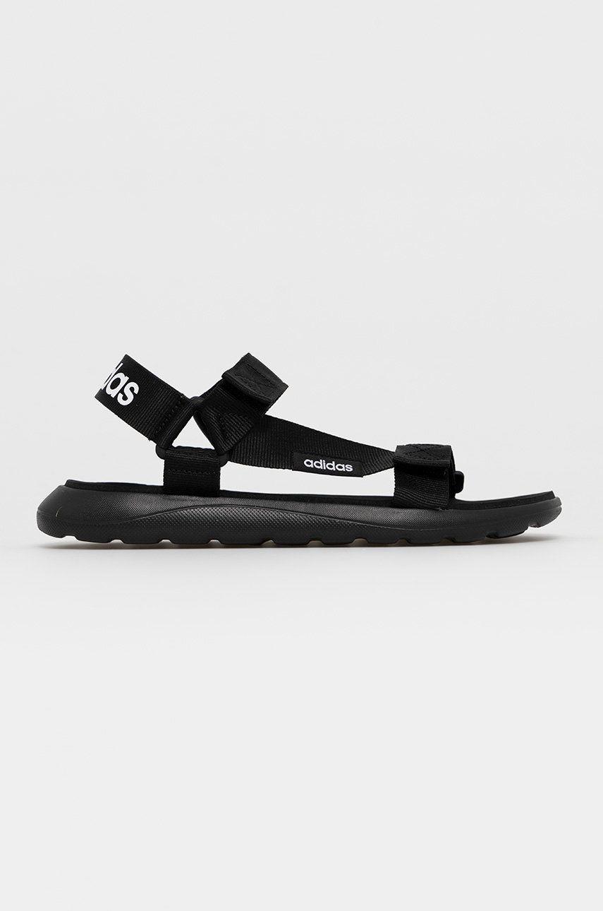 adidas - Sandale Comfort