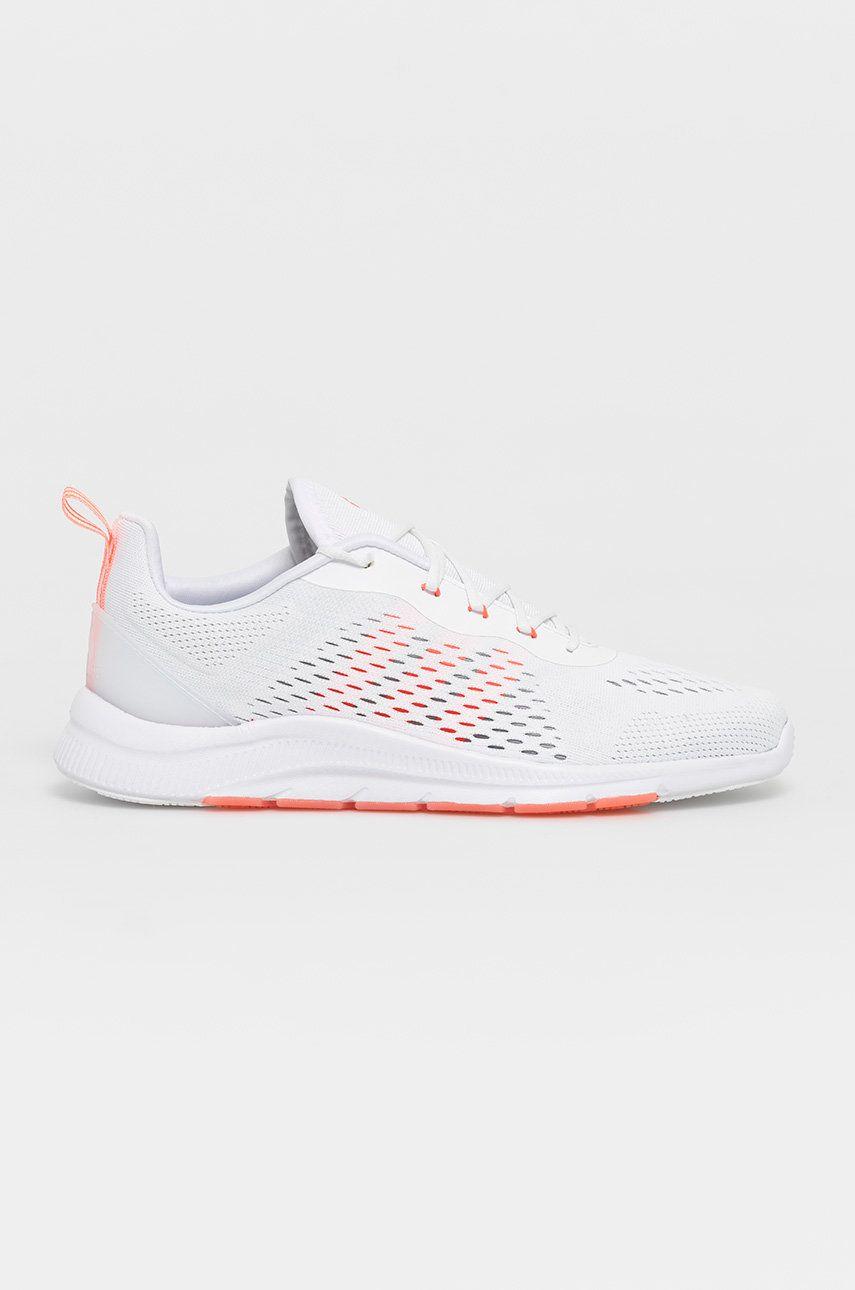 adidas - Pantofi FW3256
