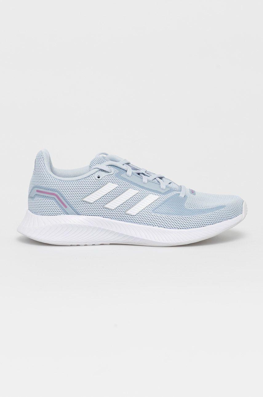 adidas - Pantofi RUNFALCON 2.0