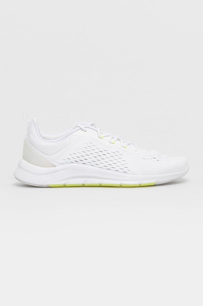 adidas - Pantofi NOVAMOTION
