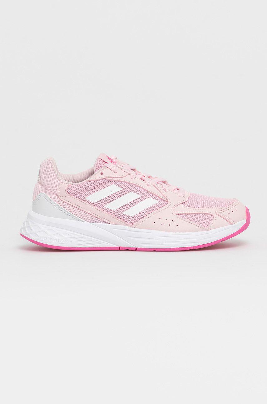adidas - Pantofi RESPONSE RUN