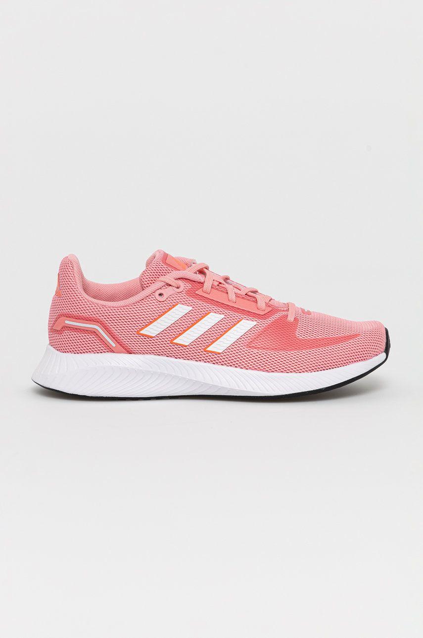 adidas - Pantofi Run Falcon 2.0