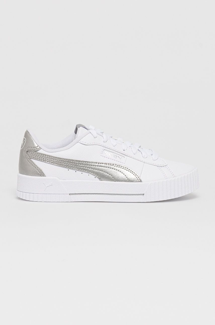 Puma - Pantofi Carina Crew
