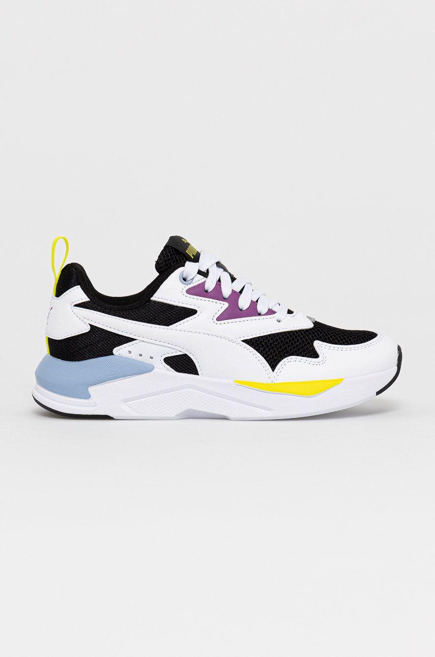 Puma - Pantofi X-Ray Lite