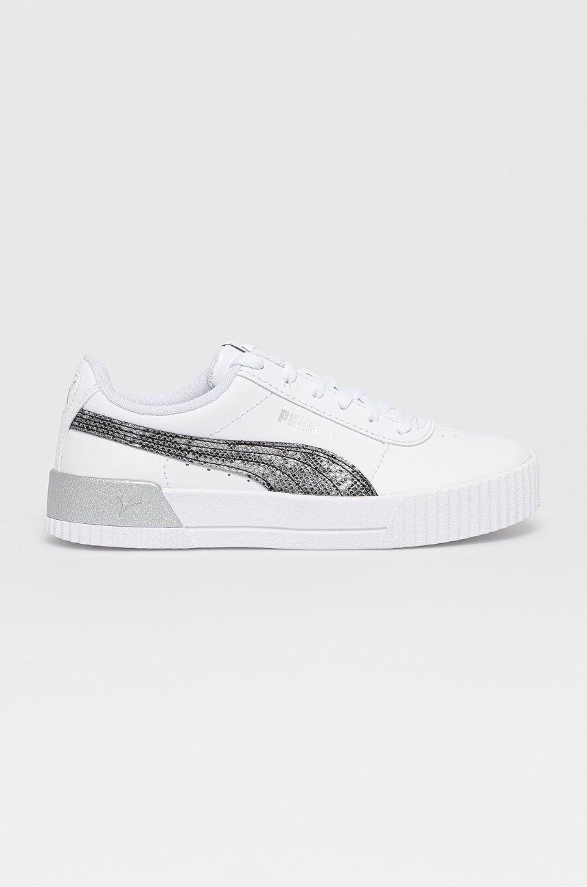 Puma - Pantofi Carina Untamed
