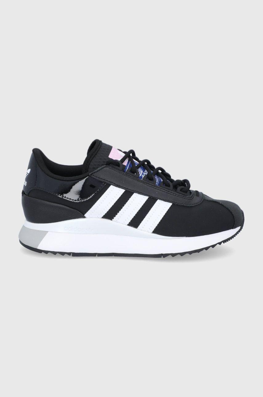 adidas Originals - Pantofi SL Andridge
