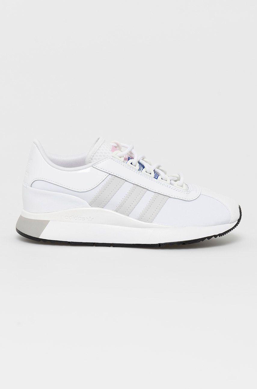 adidas Originals - Pantofi SL ANDRIDGE W