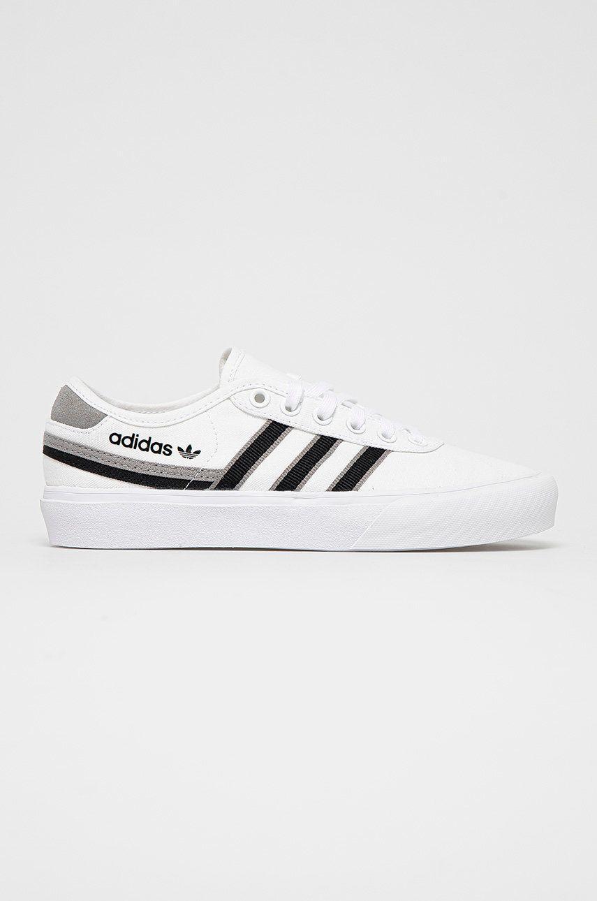 adidas Originals - Tenisi Delpala