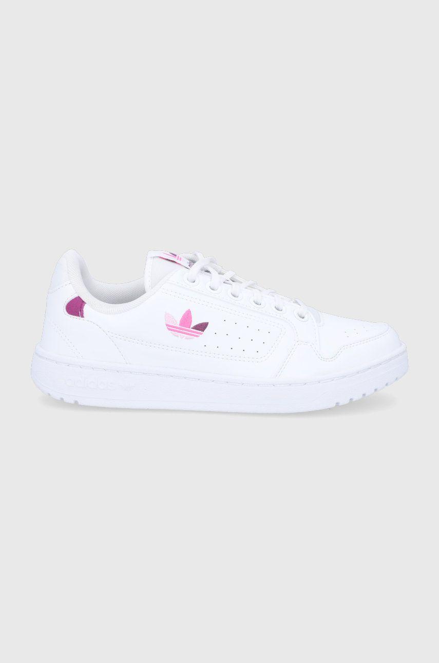 adidas Originals - Pantofi Ny 90