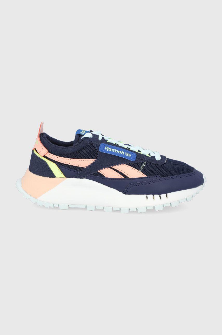 Reebok Classic - Pantofi CL LEGACY