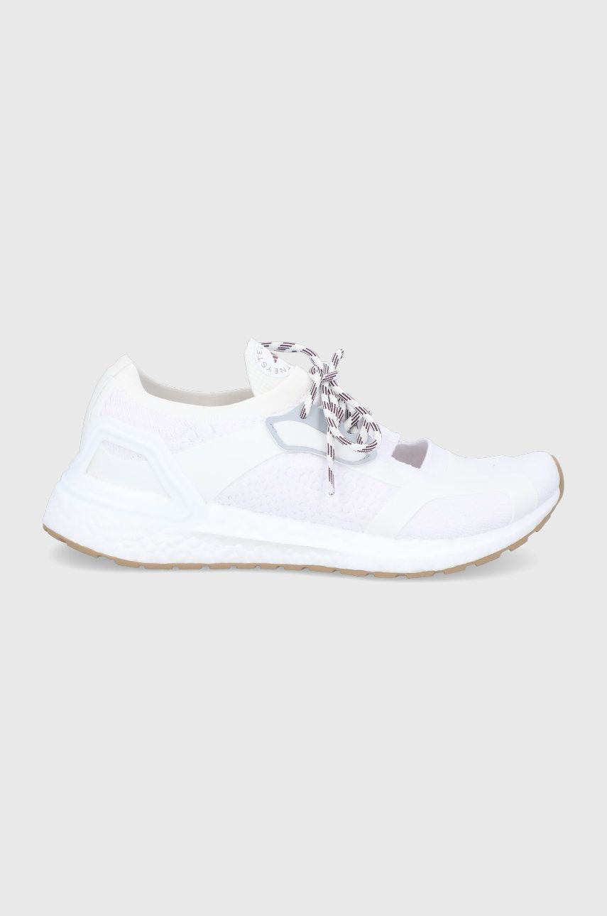 adidas by Stella McCartney - Pantofi aSMC UltraBOOST