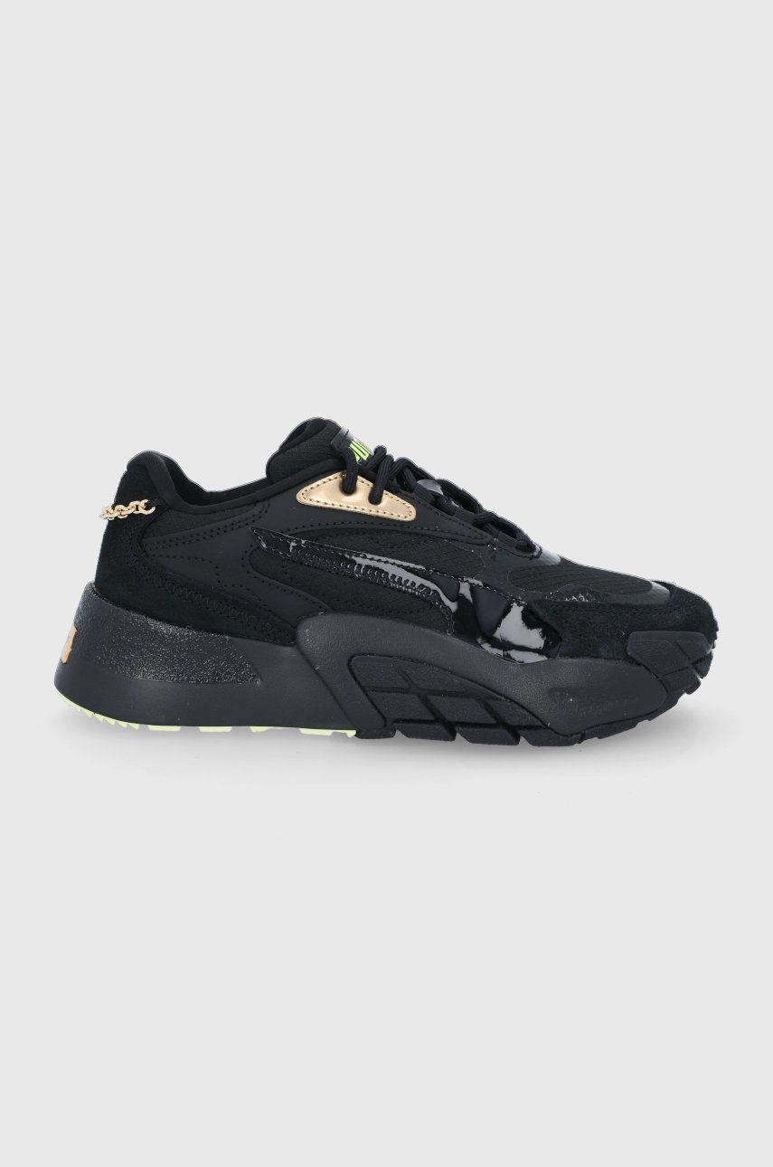 Puma - Pantofi Hedra