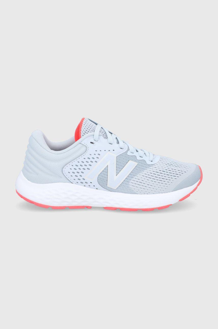 New Balance - Pantofi W520LG7