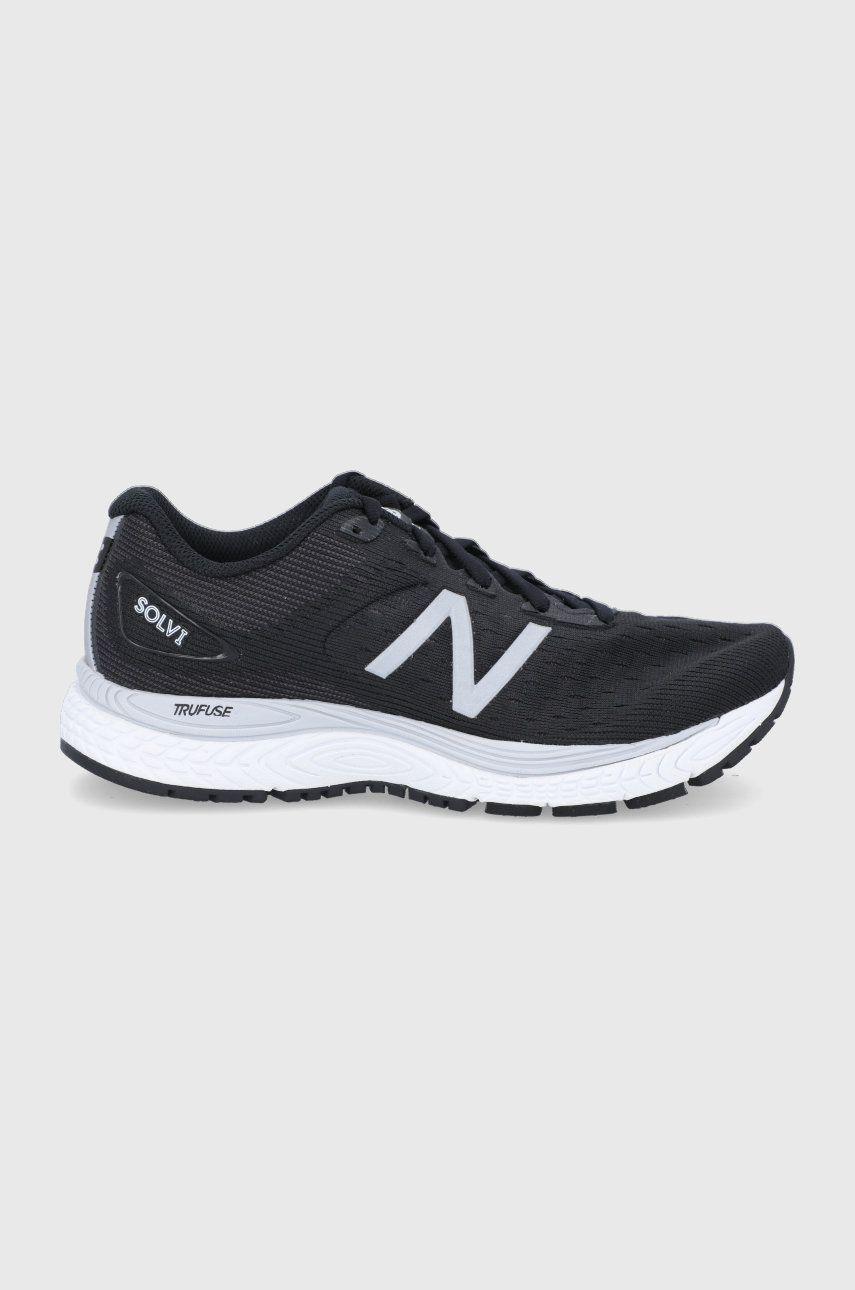 New Balance - Pantofi WSOLVBW2