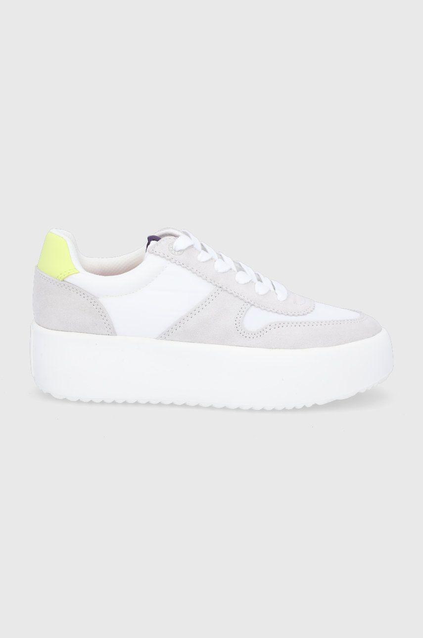 BIMBA Y LOLA - Pantofi