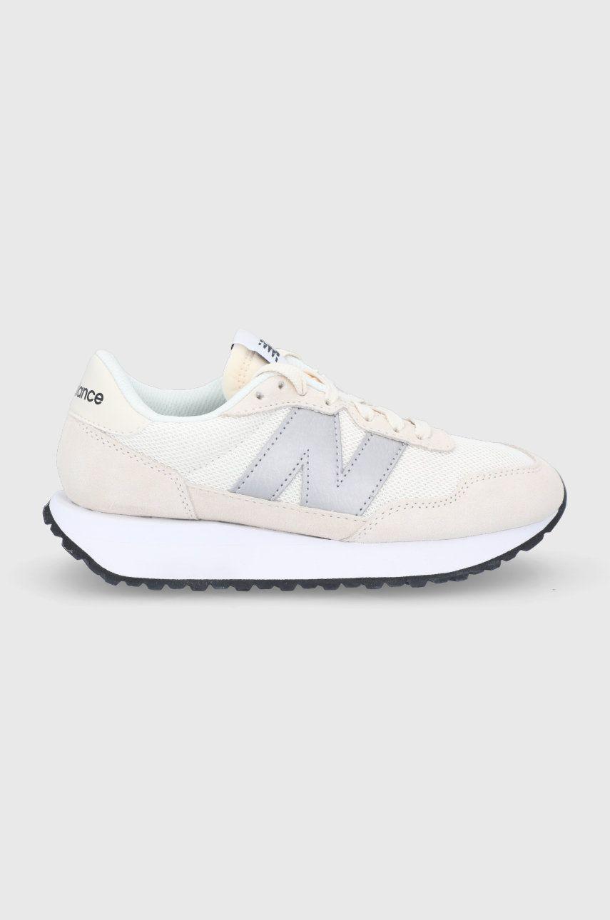 New Balance - Pantofi WS237CB
