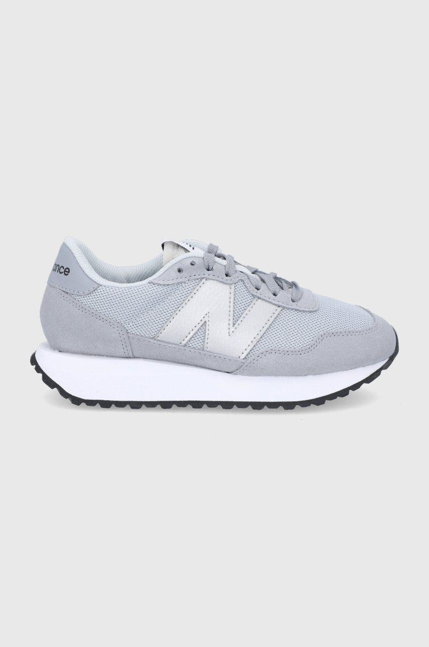 New Balance - Pantofi WS237CD