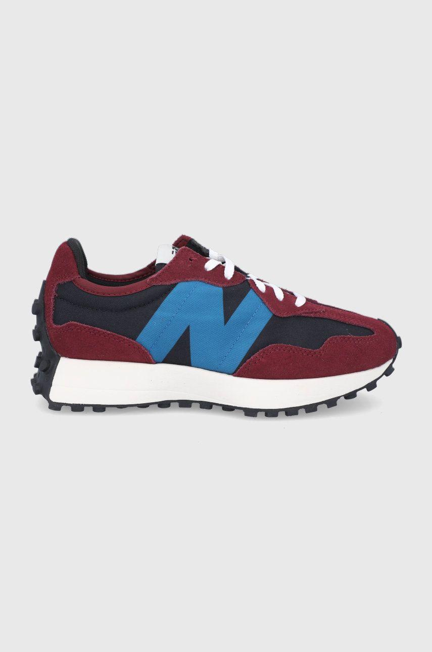 New Balance - Pantofi WS327CA
