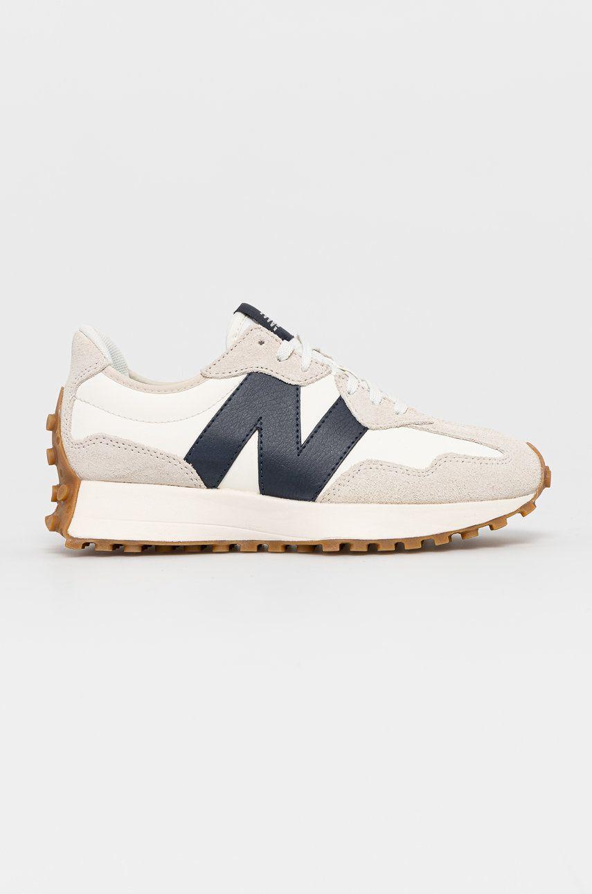New Balance - Pantofi WS327KB
