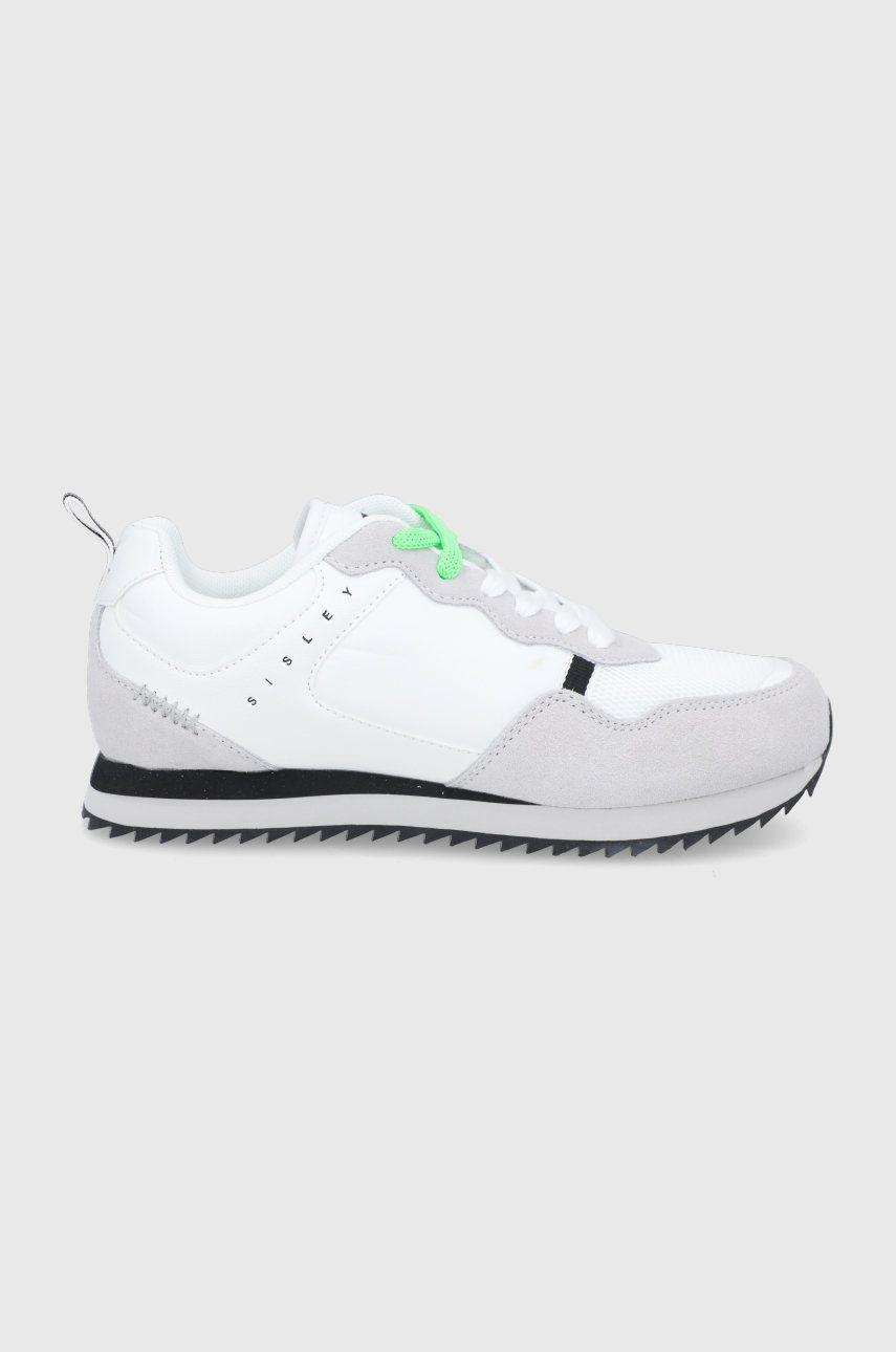 Sisley - Pantofi