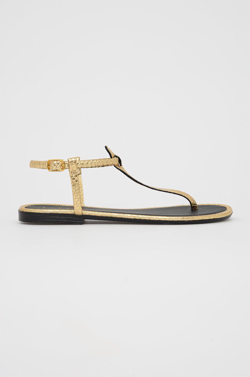 Sisley - Sandale