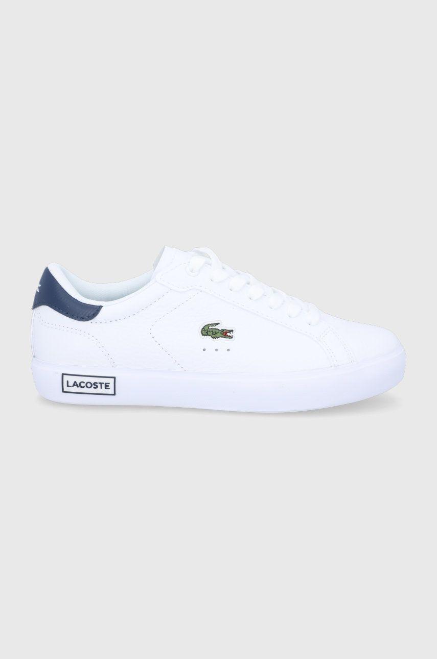Lacoste - Pantofi Powercourt