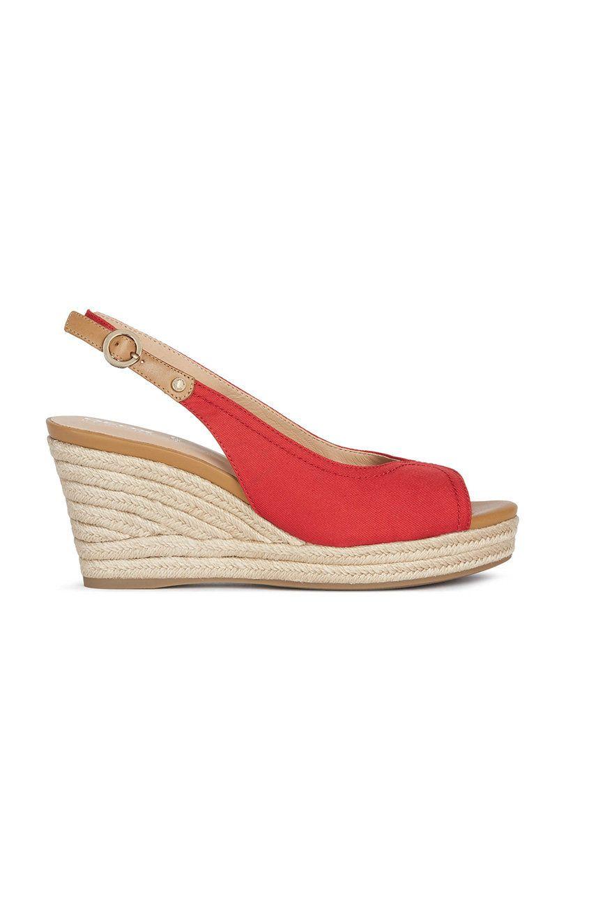 Geox - Sandale