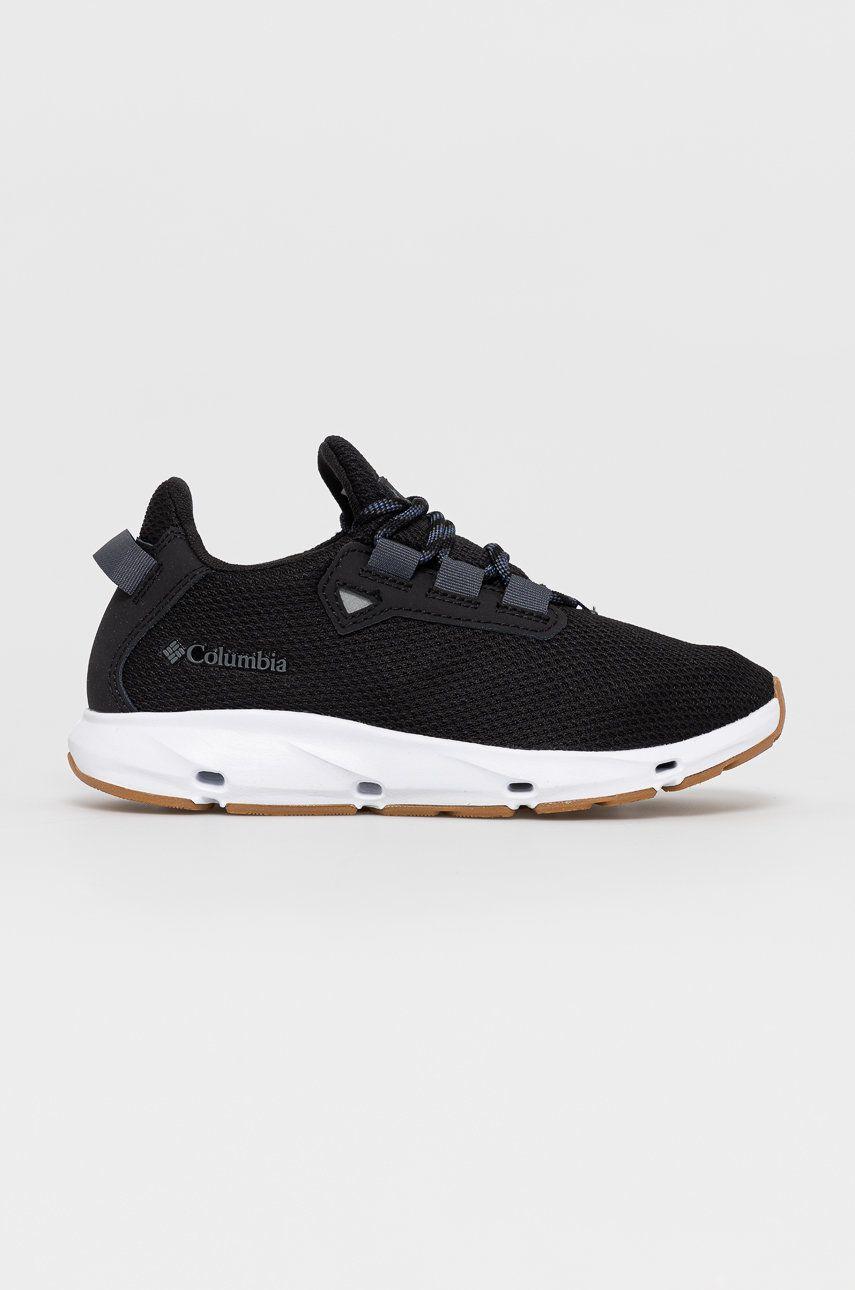 Columbia - Pantofi Vent Aero