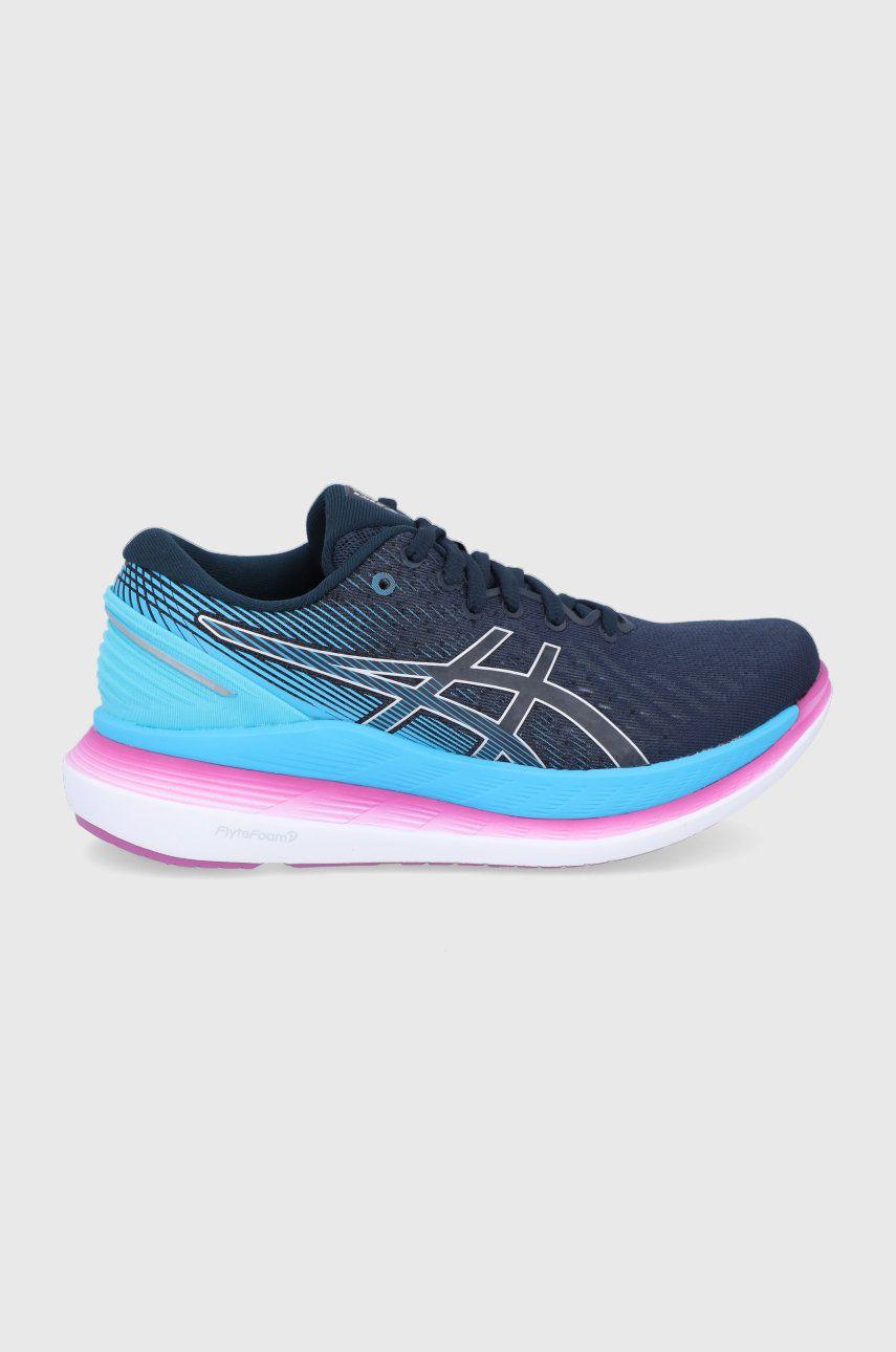 Asics - Pantofi GlideRide 2