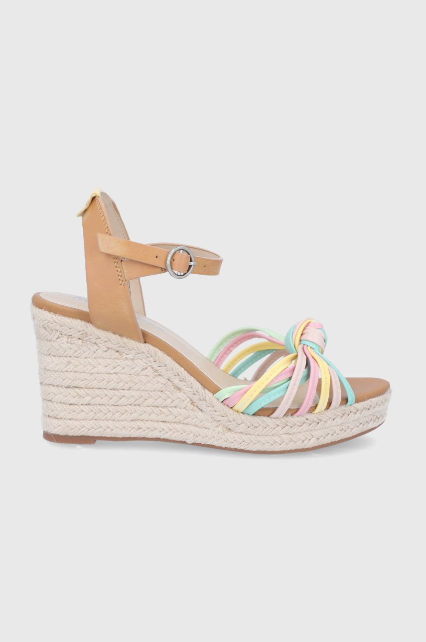 Pepe Jeans - Sandale Maida Colors