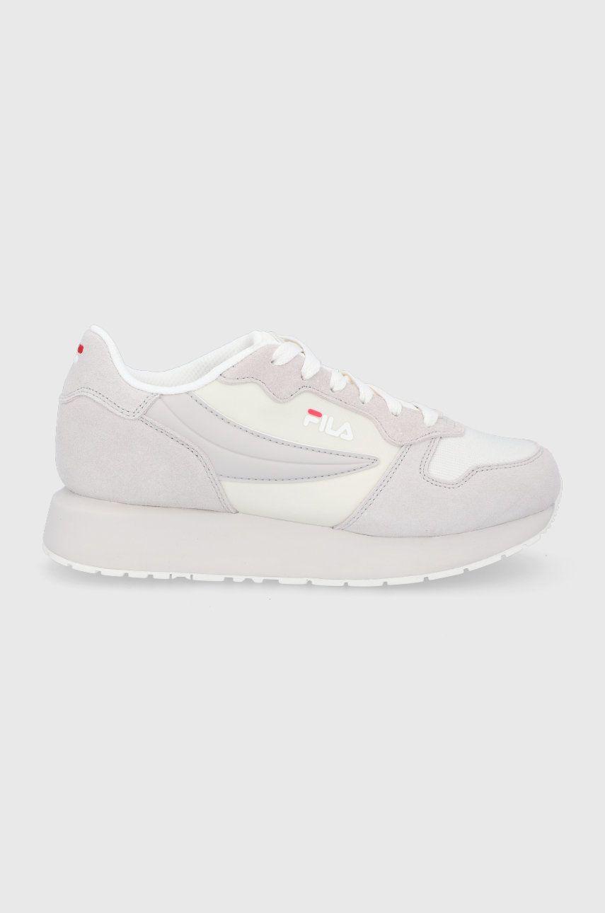 Fila - Pantofi Retroque