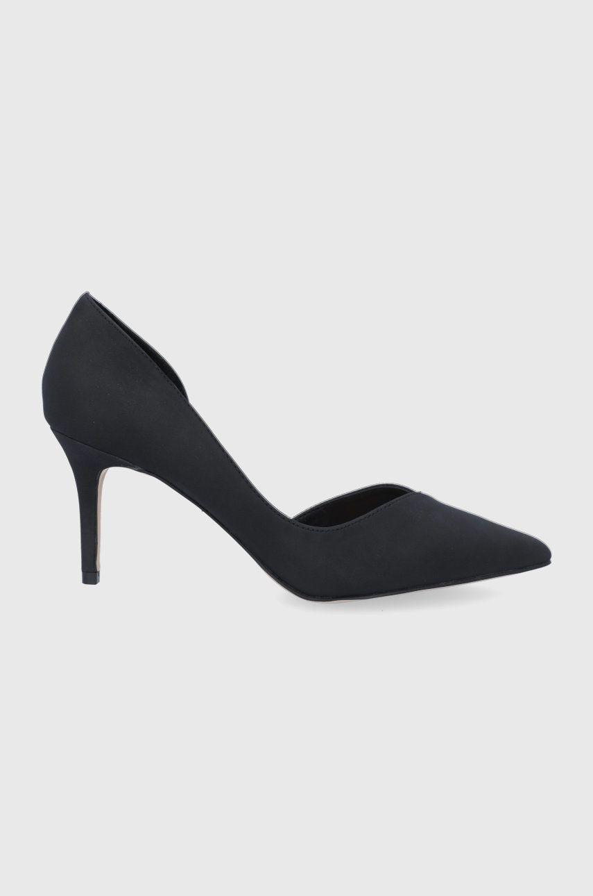 Call It Spring - Pantofi cu toc SOPHIAA