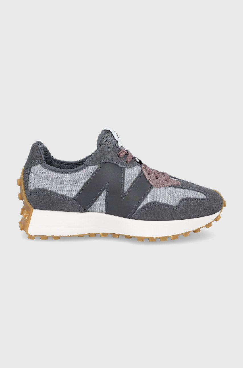 New Balance - Pantofi WS327WT