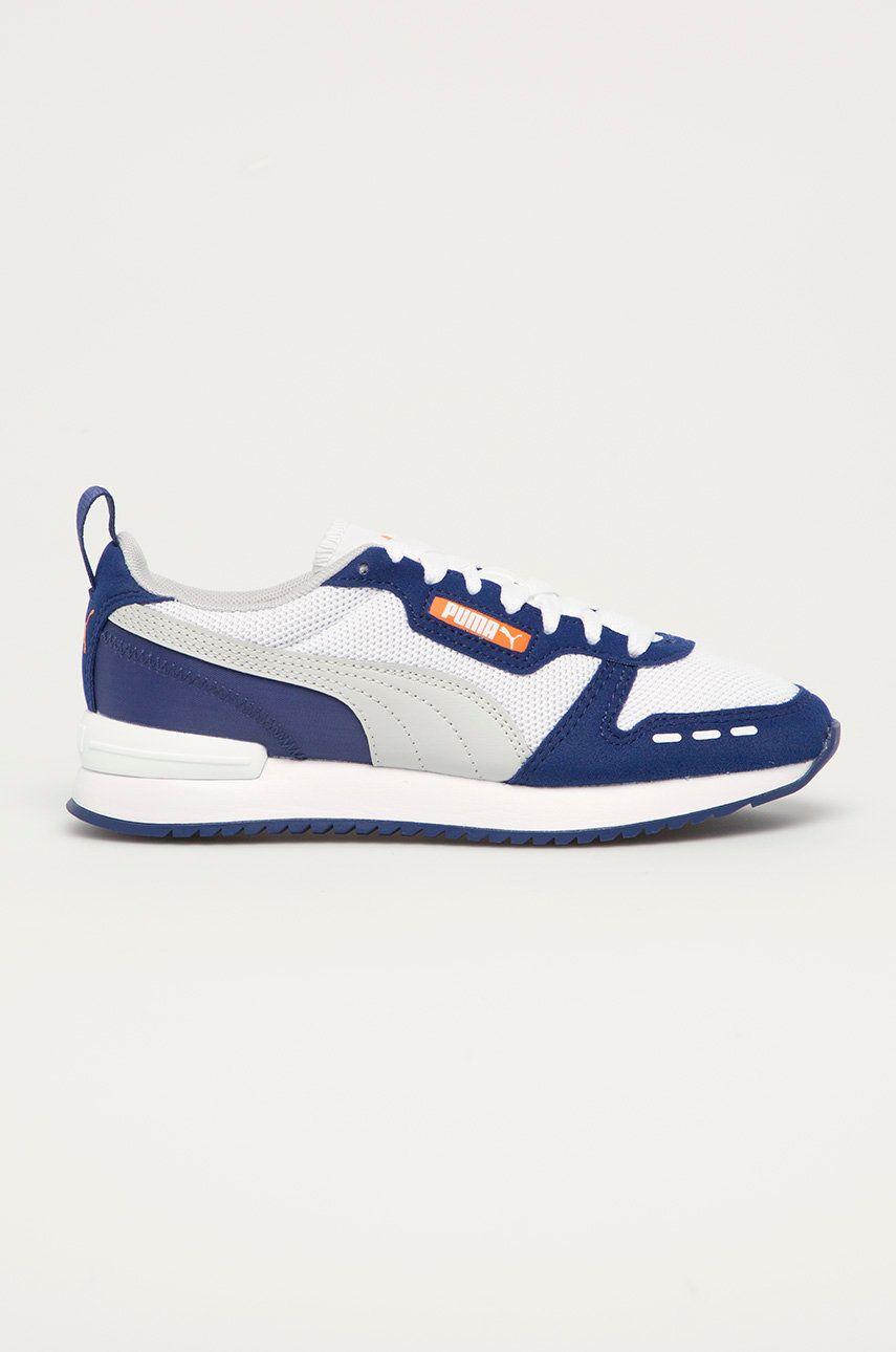 Puma - Pantofi copii R78 de la Puma