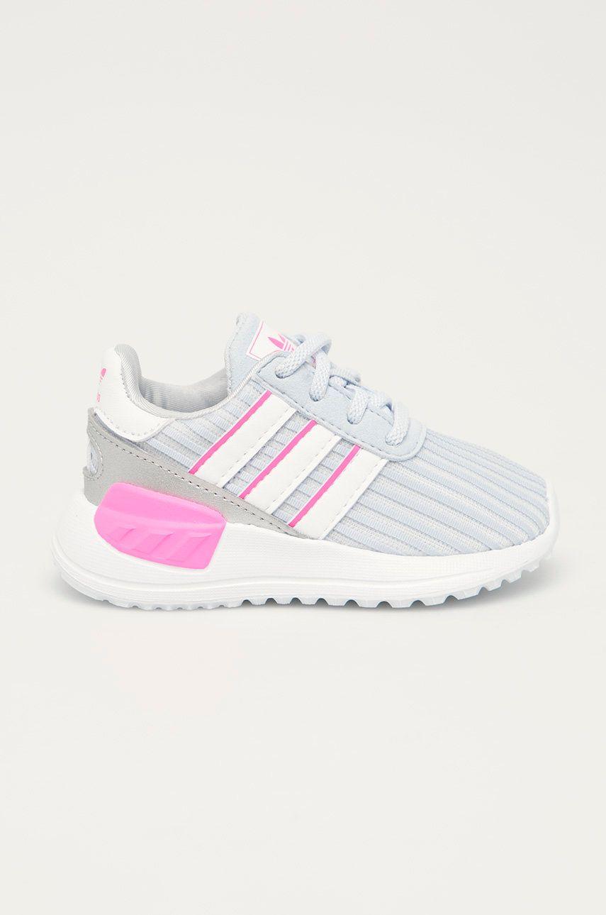 adidas Originals - Pantofi copii La Trainer Lite de la adidas Originals