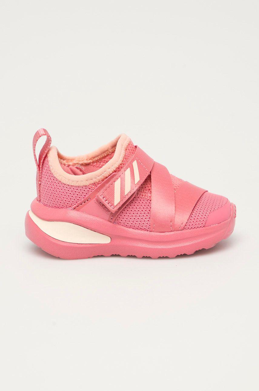 adidas Performance - Pantofi copii FortaRun X