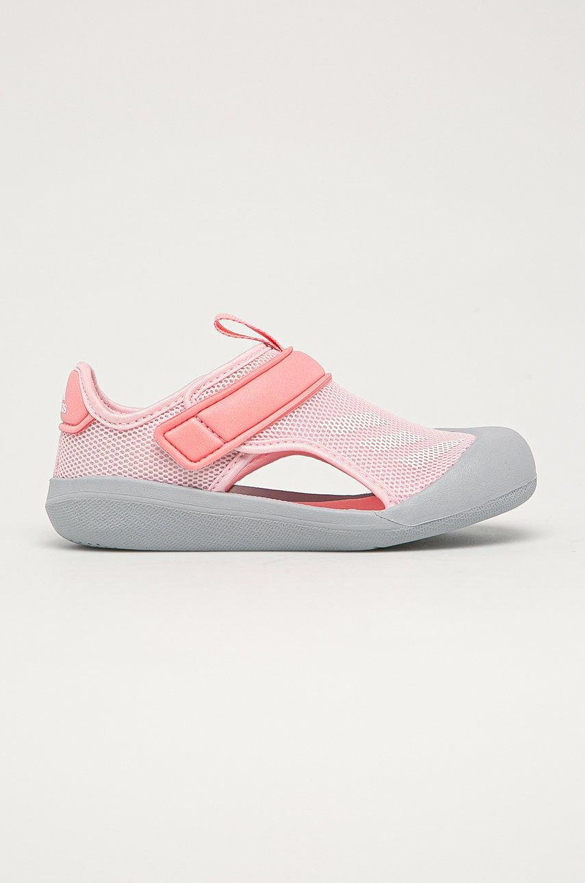 adidas - Sandale copii Altaventure