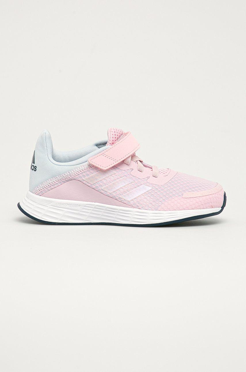 adidas - Pantofi copii Duramo imagine answear.ro
