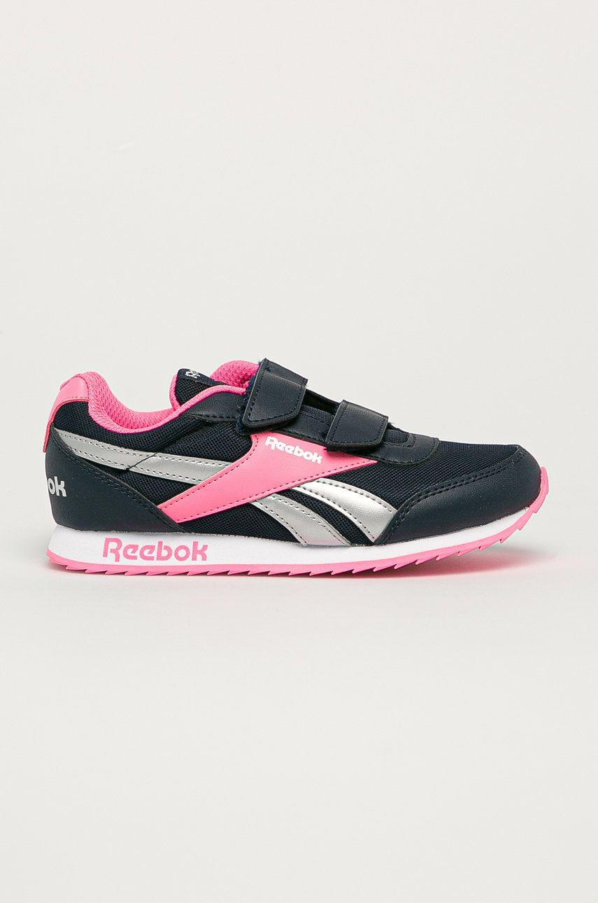 Reebok Classic - Pantofi copii Royal de la Reebok Classic