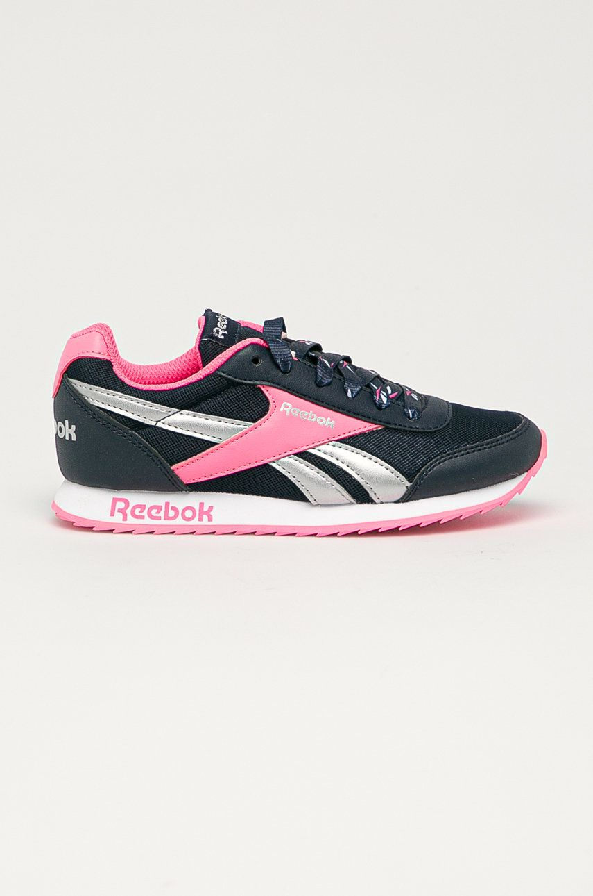 Reebok Classic - Pantofi copii Royal