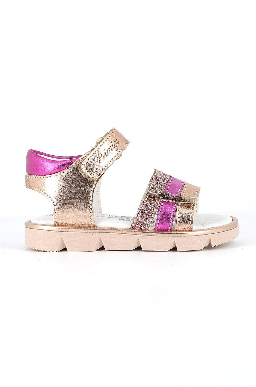 Primigi - Sandale copii answear.ro