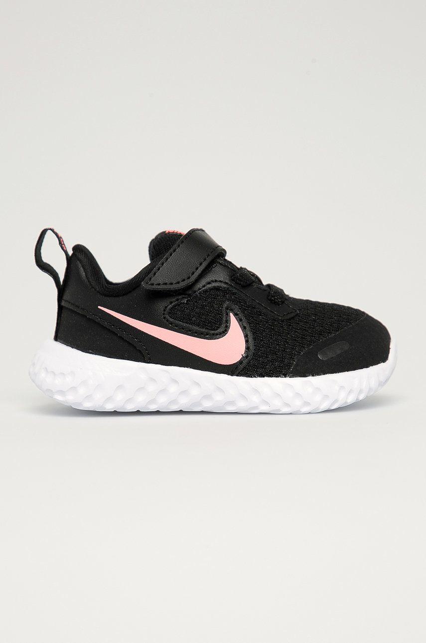Nike Kids - Pantofi copii Revolution 5 imagine