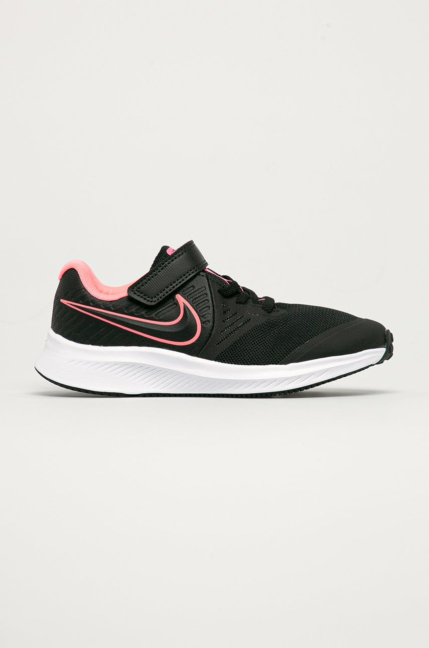 Nike Kids - Pantofi Star Runner 2 de la Nike Kids