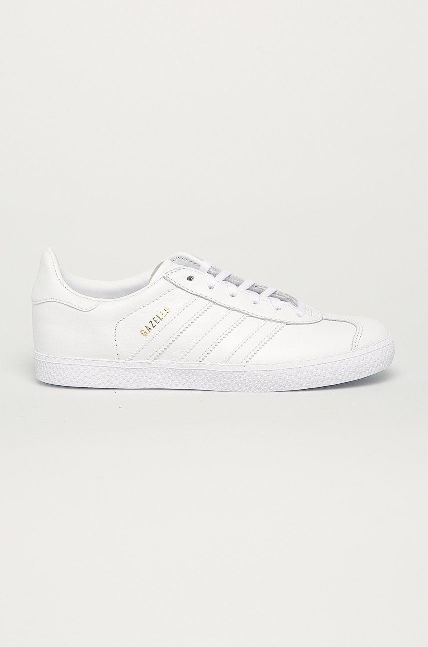 adidas Originals - Pantofi copii Gazelle imagine