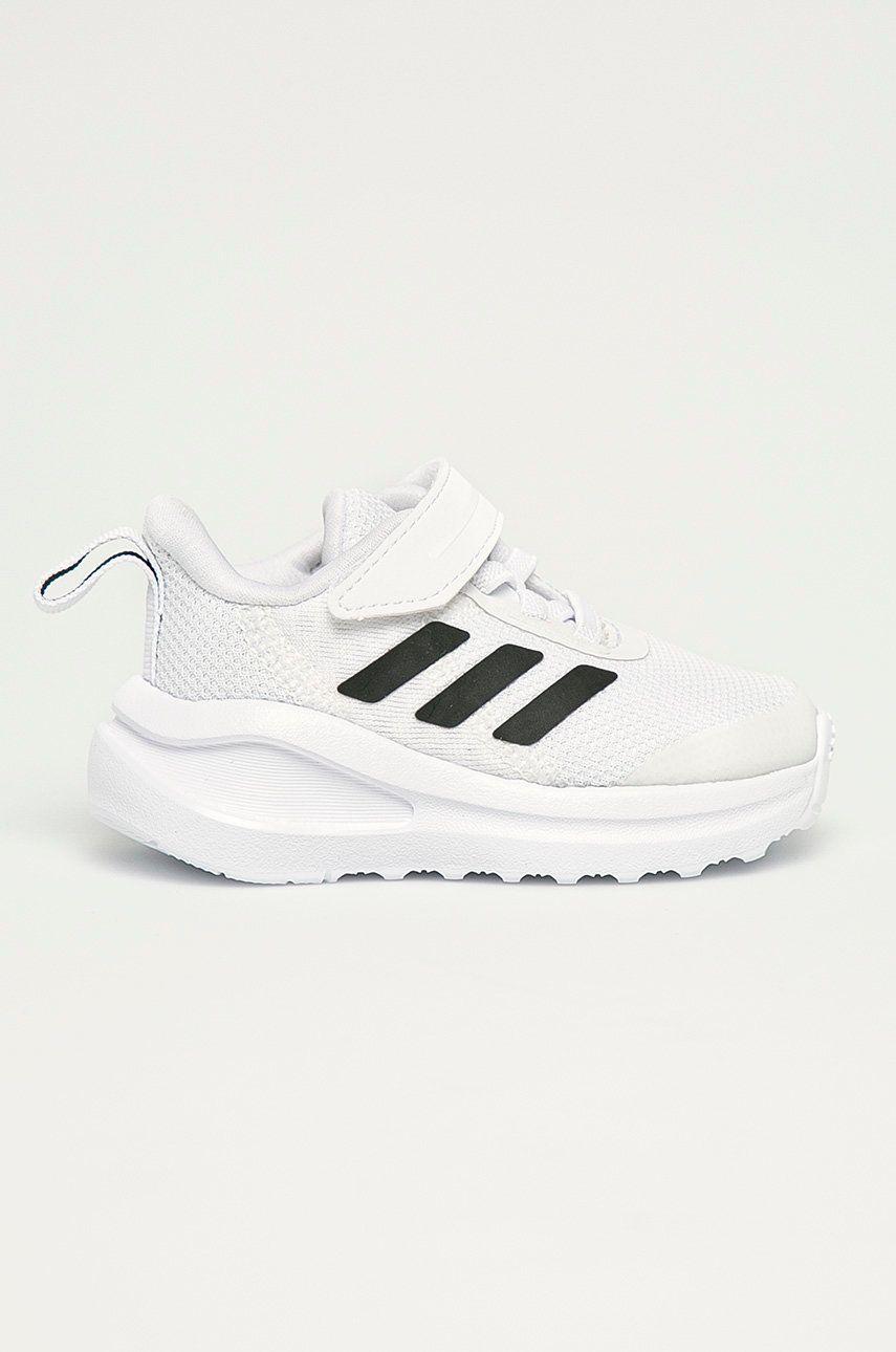 adidas Performance - Pantofi copii FortaRun El de la adidas Performance