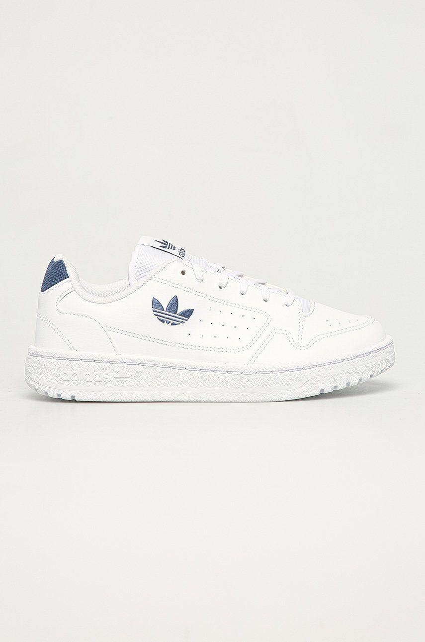 adidas Originals - Pantofi copii Ny 90 J imagine