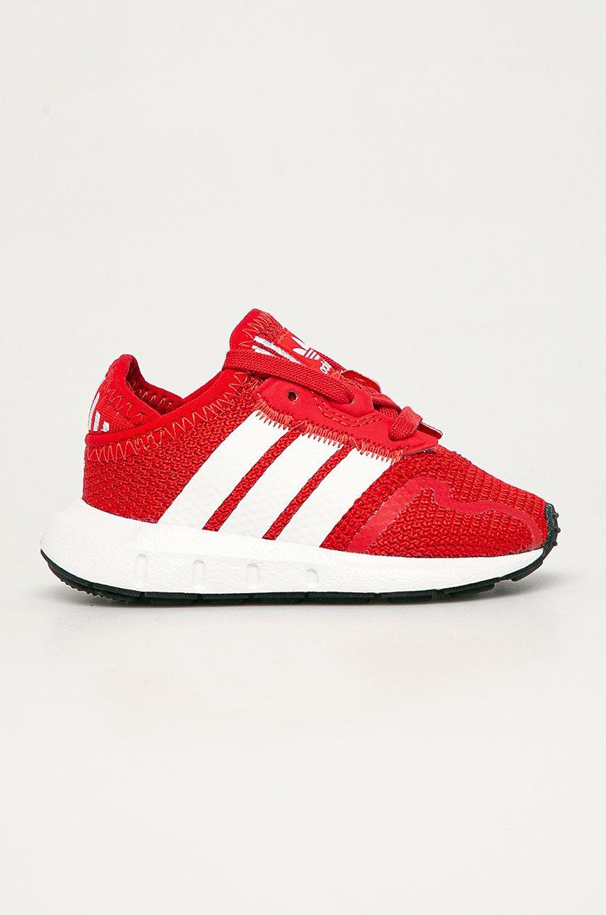 adidas Originals - Pantofi copii Swift Run X I imagine